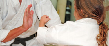 Atlanta Family Karate For All Ages